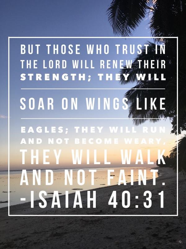 Isaiah4031